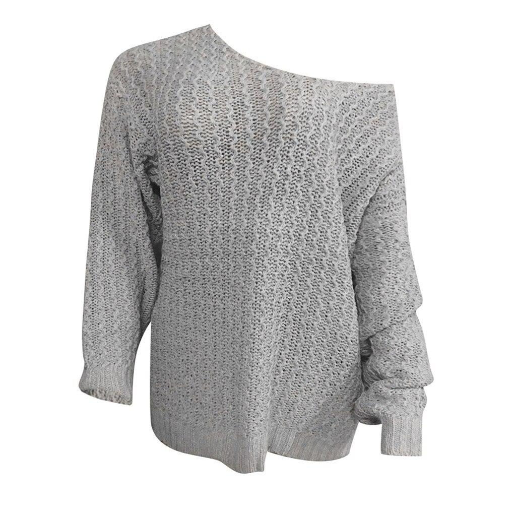 Shirtella Blazer Femmes sweatblazer étoile paillettes patch vintage veste veste de sport