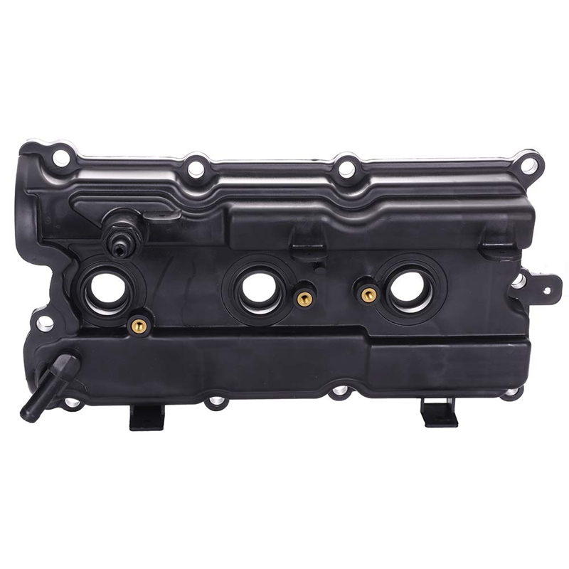2002 02 2003 03 NISSAN MAXIMA 3.5 V6 ENGINE PISTON AND CONNECTING ROD