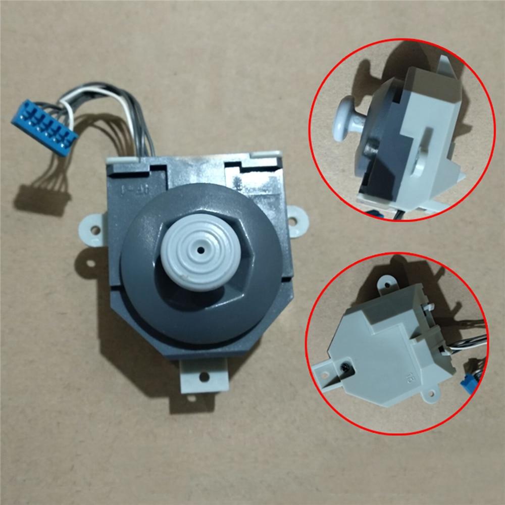 Original Handle Analog 3D Rocker for Nintend N64 Wired Game Controller Repair Part Handle Joystick Stick(China)