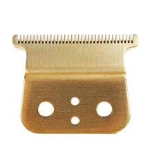 Металлический нижний Керамический Резак портативный для электрической машинки для стрижки волос@ LS