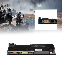 ADP 160CR N15 160PIA Power Supply for Sony PS4 Slim PlayStation 4 Slim 2000 4Pin 160CR 100 240V