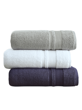 Cotton Shower Towels Beach Towels for Adults Microfiber  Bathroom Woman Absorbent Microfiber Towel Bath Towels for Adults BB50YJ