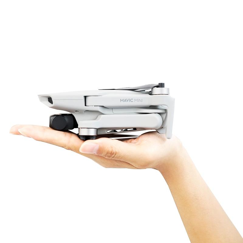 DJI Mavic Mini drone with 2.7k camera 11