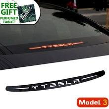 Автомобильные стоп сигналы из поликарбоната автомобильные наклейки