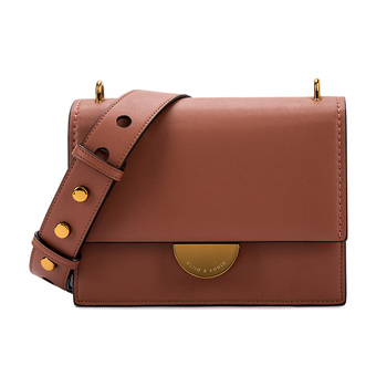 Women Single Shoulder Fashion Crossbody Special Purpose Bags Vintage Lovely Messenger Handbag New Style Party Cute Mini Purse