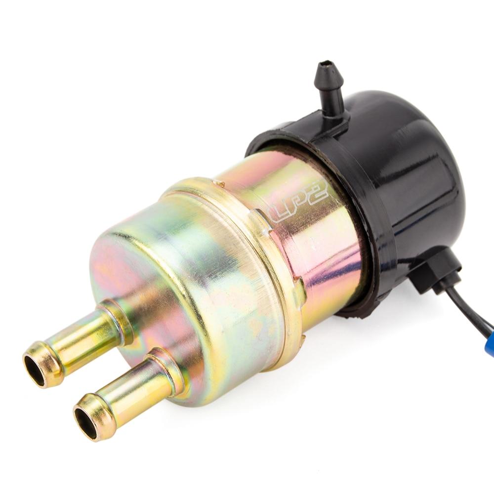 petrol tap repair kit Kawasaki ZZR1100 fuel 1990-2001