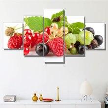 Модные картины на холсте для гостиной фрукты картина маслом