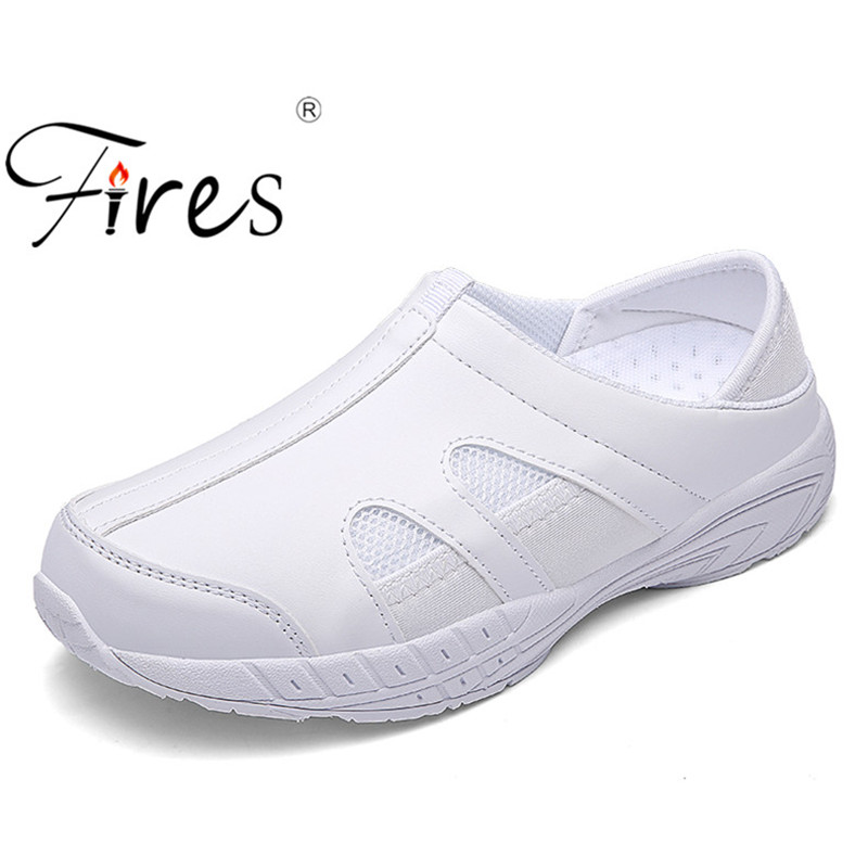 2020 New Outdoors Adults Trainers Running Shoes Woman Sock Footwear Sport Athletic Unisex Breathable Mesh Female Sneakers