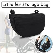 Baby Thermal Feeding Bottle Warmers Cover Mummy Tote Bag Hang Stroller Pouch Winter Holder Hanging Cooler Bottle Storage Bag