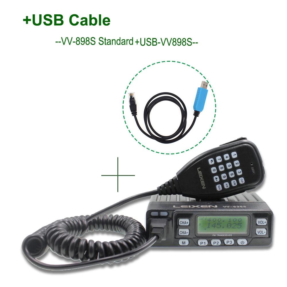 VV-898S-25W_13c