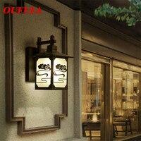 https://ae01.alicdn.com/kf/H5b827372d477411590ef2b595381041bn/OUFULA-야외-벽-램프-Sconce-전등-방수-현대-현대-크리-에이-티브-홈-발코니-안뜰-복도.jpg