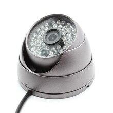 Matel Dome HD CCTV POE IP Camera Waterproof Outdoor Network Security H.265+ H.264 ONVIF XMeye цены