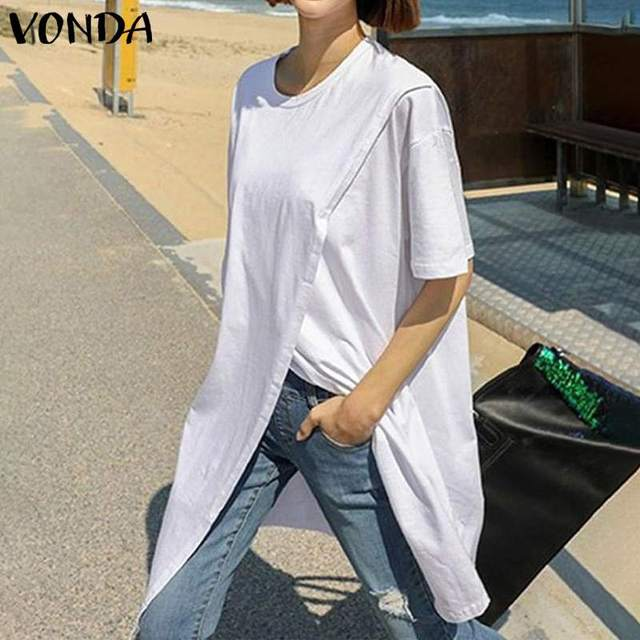 Casual Blouse  2