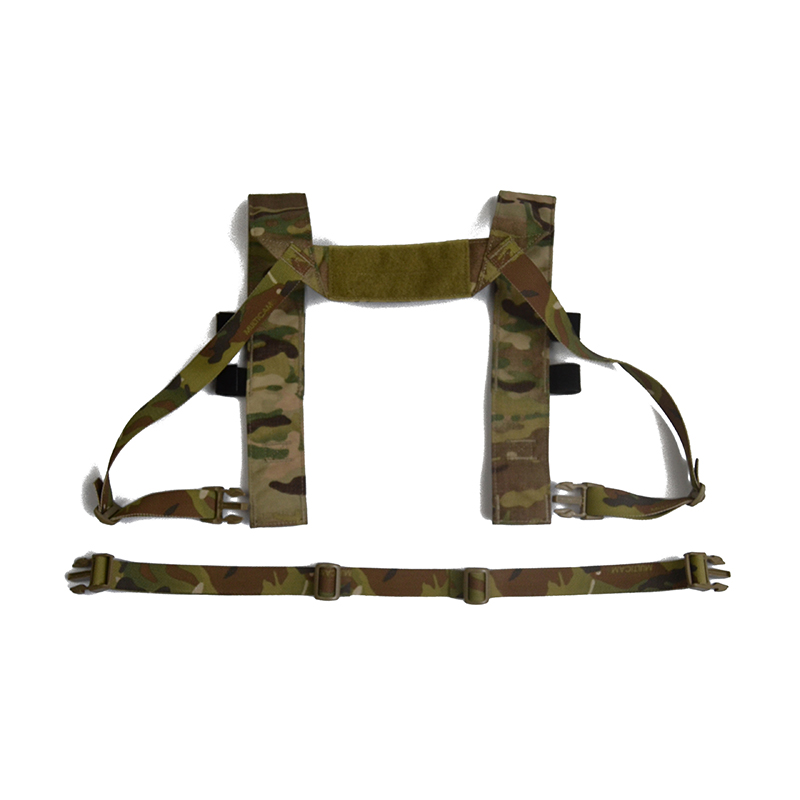Chest-Rig-MFC2.0S-48