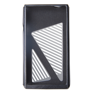 Image 2 - FiiO SK M11 Pro Leather case for M11 Pro Protable Music Player PU