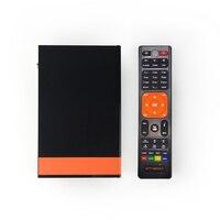 עבור dvb V8 נובה GTmedia מכירת הוט טלוויזיה בלוויין המקלט נבנה ב Wifi 3 שנים באירופה קליין עבור ספרד DVB-S2 H.265 GT התקשורת V8 NOVA (3)