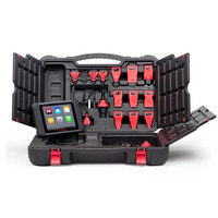 Automotive Scanner Autel Maxisys Ms906 Vehicle Diagnostic Machine For All Cars