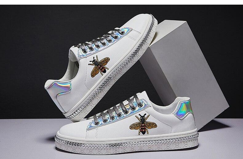 休闲鞋_29