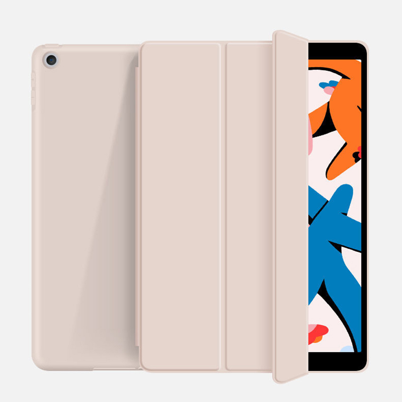 Tablet inch For iPad for 2020 7th 8th Protective A2270 inch 2019 model Case 10.2 10.2 iPad