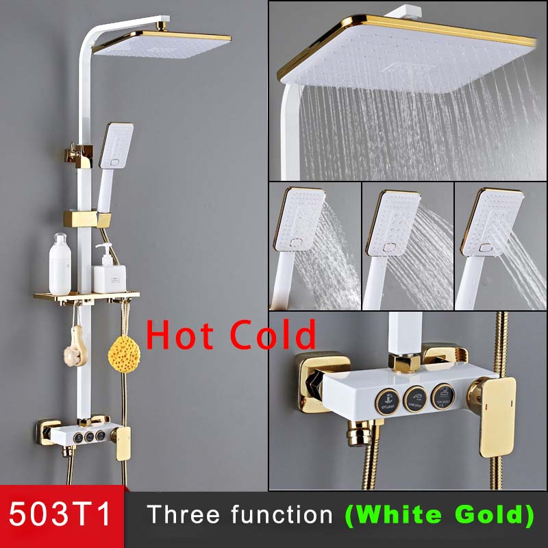 503T1-hot-cold