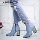 LASPERAL Women Shoes...