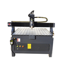 FORSUN Woodworking Machinery Tools Used for Mechanical Workshop Closet and Wardrobe making