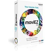 Sony Moviez HD life time