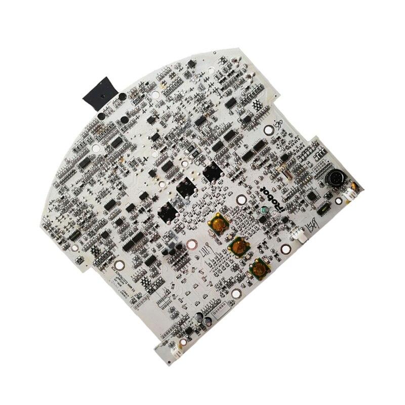 Для IRobot Roomba 550 560 650 610 630 ПХБ электроплата материнская плата печатная плата для Запчасти по доступной цене