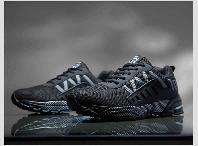sneakers (11)