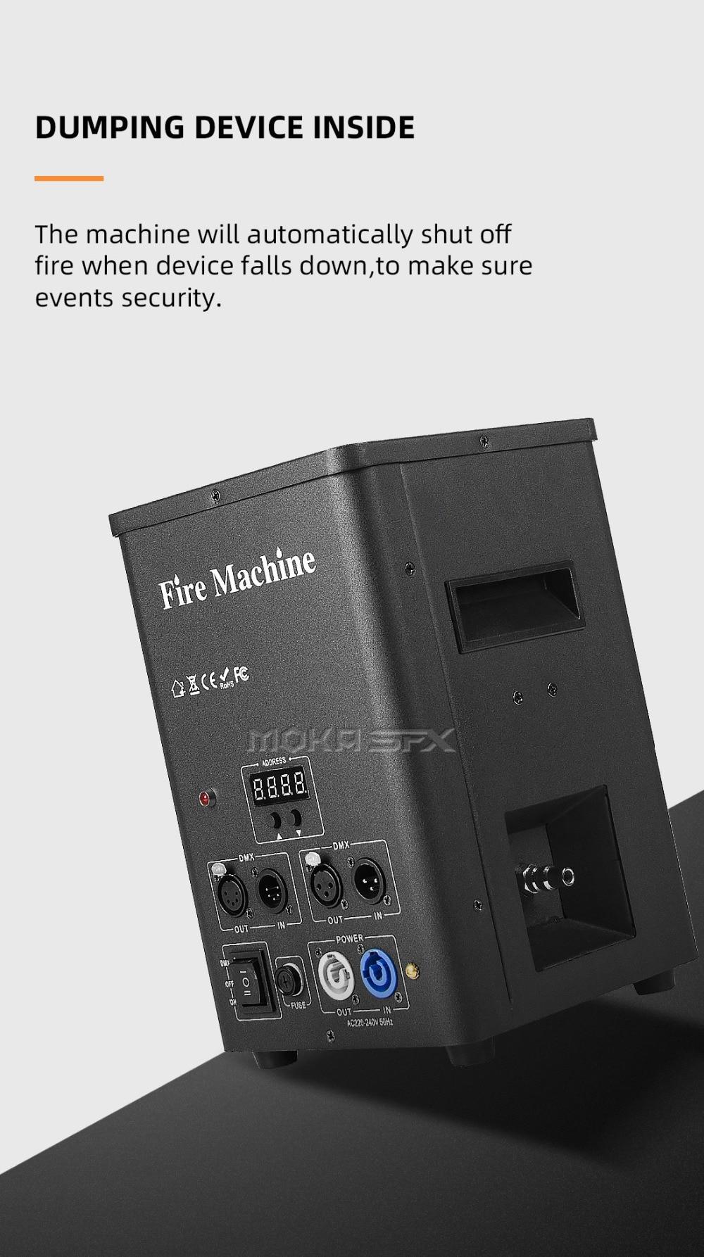 fire machine_07