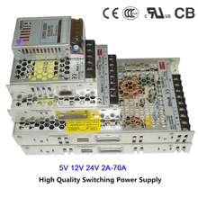 AC 110V 220V to DC 12V 24V Slim transformator power 2A 4A 8A 10A 14A 16A 20A 29A Switching Power supply,for 5050 3528 led strip wholesale nzxt df1402512sedn 12v 1 68w 0 14a 140 140 25 14cm chassis power supply fan