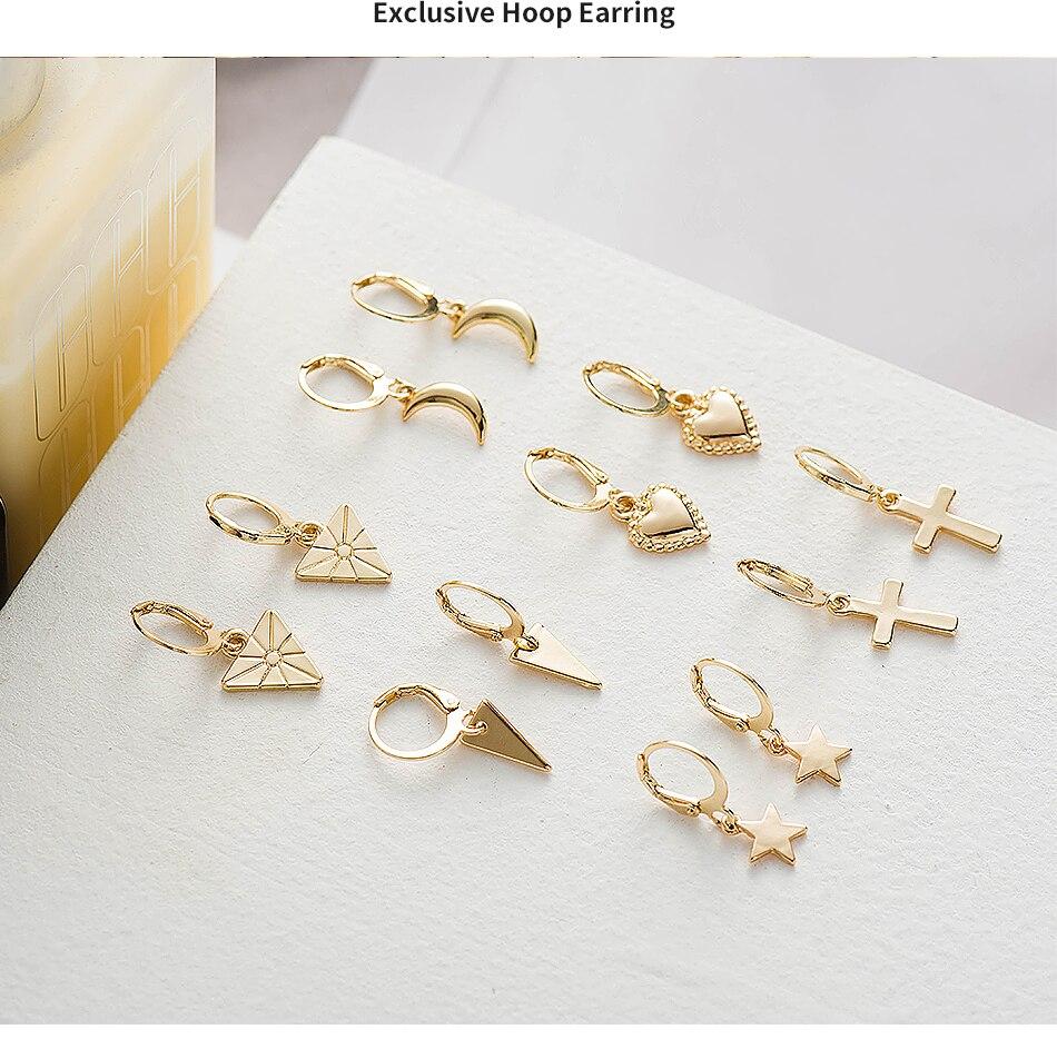 earring1175_04
