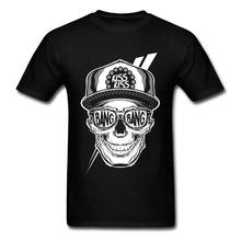 Hiphop nowe koszulki z krótkim rękawem Street Kiss Kiss Bang Bang koszulki z krótkim rękawem jesień 2018 najnowsze koszulki z krótkim rękawem 100 bawełna topy koszulki Tees tanie tanio LYNSKEY O-neck tops Regular Short Sleeve Suknem COTTON SILK Poliester Włókno bambusowe Modalne Stretch Spandex Z wełny