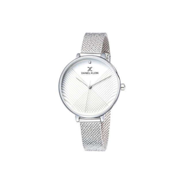 Наручные часы Daniel Klein DK11814-1 женские кварцевые на браслете