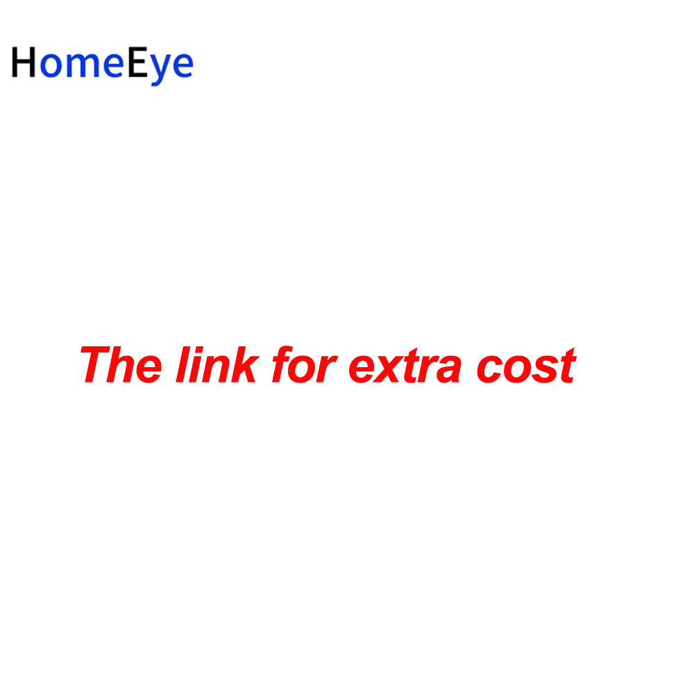 The Extra Cost Link