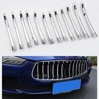https://ae01.alicdn.com/kf/H5b943f1540cc40fabc8b09999381a4cfk/ด-านหน-ารถย-าง-Decor-Bright-Strip-Silver-ABS-ด-านนอก-Chrome-Grille-สำหร-บ-Maserati.jpg