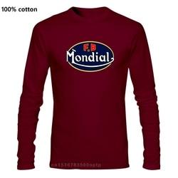FB Global футболка для байкеров, различные размеры, цвета
