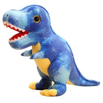 בובות דינוזאור
