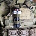 FMA Тактический наружный жгут аксессуары для хранения TB1342