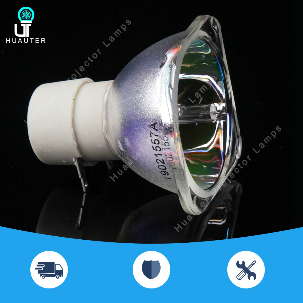 MC.JLC11.001 Projector Bare Replacement Bulb For Acer M416, M426, N156, P1287, P1387W, P5515, PE-W45, PE-X45, PN-805, P5515