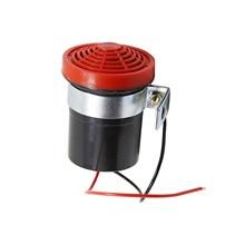Buzzer Alarm-Speakers Reverse-Horn Motorcycle Backup 105db Warning 24V Car 12V