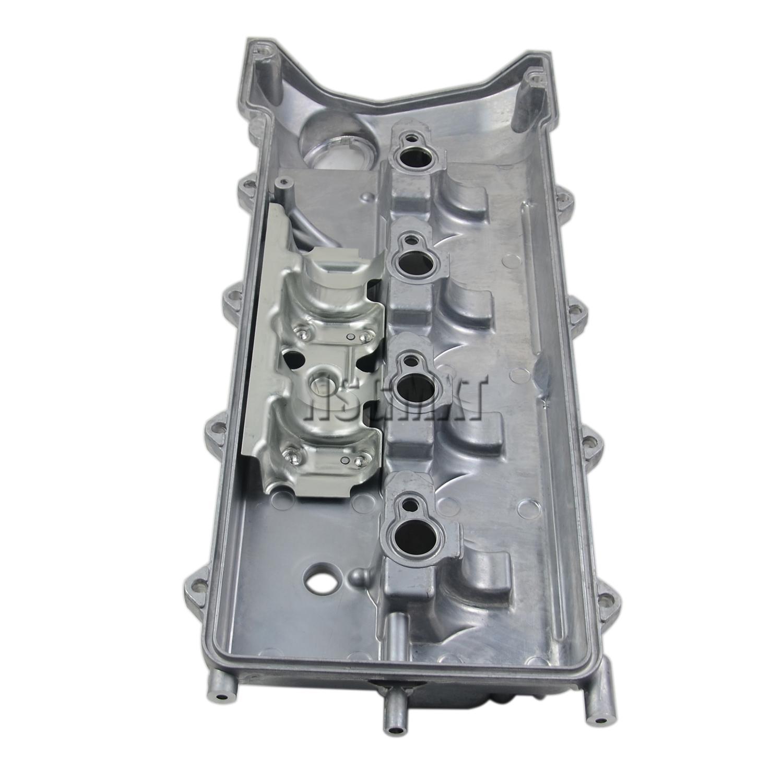 AP02 Cylinder Head Cover A 611 010 06 30 for Mercedes-Benz Sprinter Vito Box 638 112 V-CLASS 638/2 V 200