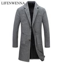 Fashion Men 3XL Slim