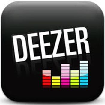 1 rok 1 miesiąc gwarancji DEEZER PREMIUM działa na komputerach inteligentne telewizory dekodery Android telefon z IOS elektronika użytkowa tanie i dobre opinie abay Tv stick 1000 gb