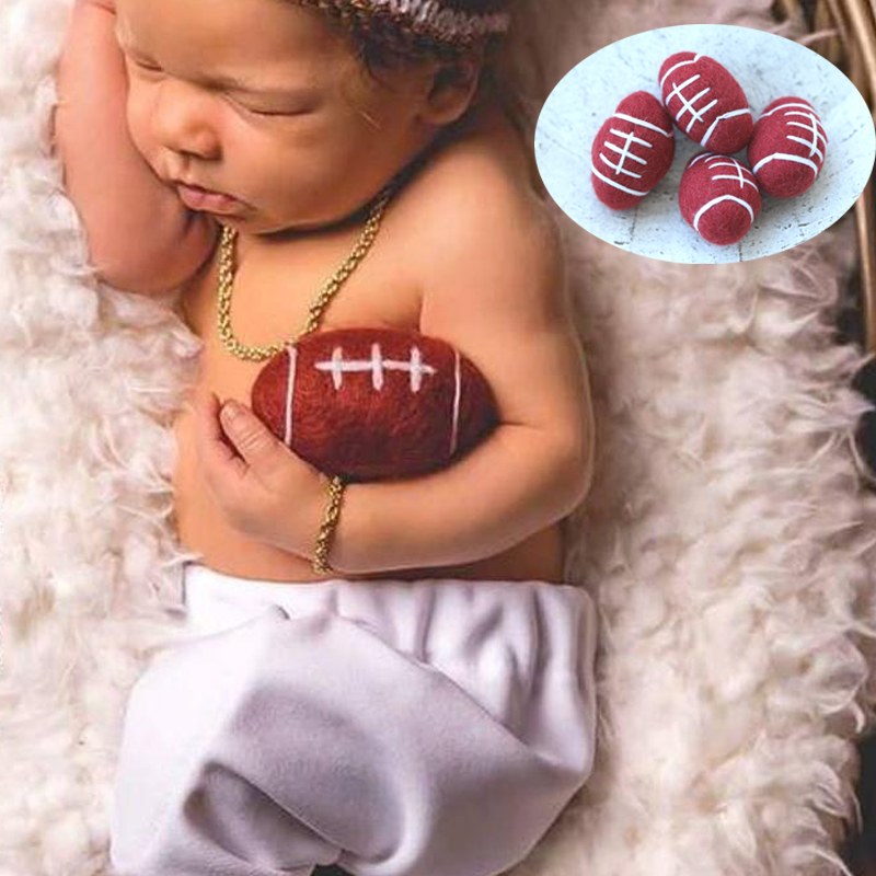 photo shoot accessory Newborn photography prop set newborn photo shoot session Baby shower gift Lace romper for baby girl
