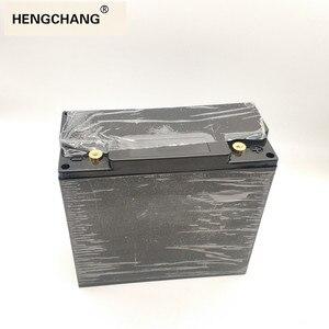 Image 5 - 12v17ah 40ah custodia in plastica della batteria al litio sostituibile per una facile installazione e manutenzione, invece di piombo acido della batteria