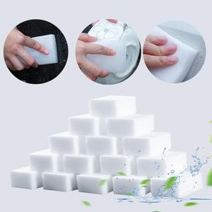 ELAIMEI Tea Tree Acne Patch Hydrocolloid Waterproof Clear Pimple Patch Acne Treatment Patch(China)