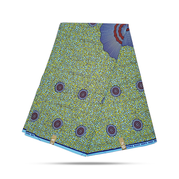 African prints fabrics 100% cotton real wax Nigerian style veritable original wax Ankara fabrics nigeria wax java print fabrics veritable dutch wax african ankara wax fabrics 100% cotton
