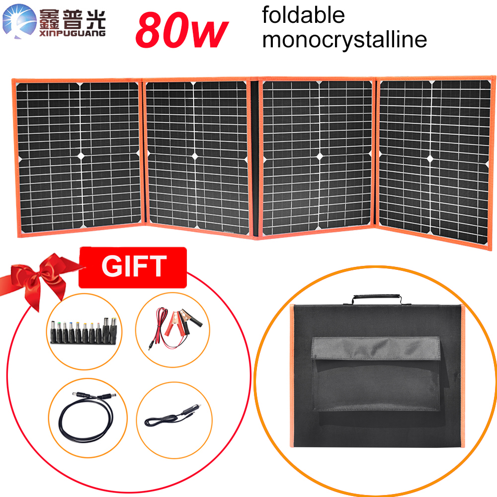 célula flexível 18v home kit carregador portátil