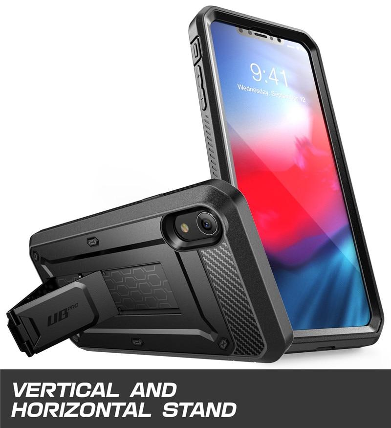 iPhone XR Case 6.1